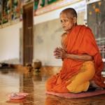 buddhist11